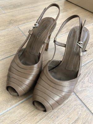 Roberto del Carlo High Heels