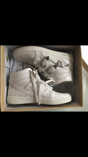 Robin high top sneaker mk statt 195€