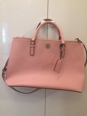 Robinson Tote Bag Tory Burch