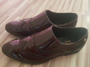 Rocco barocco Schuhe