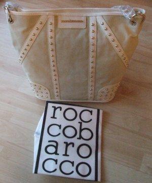Roccobarocco  Handtasche - Neu