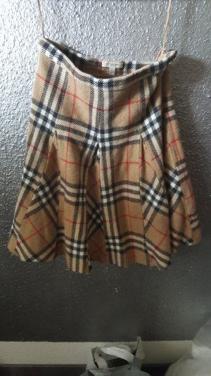Roch Burberry Wolle Gr.34