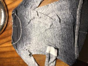 Roch&Royal leichter Pulli / Shirt