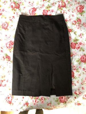 Orsay Skirt black