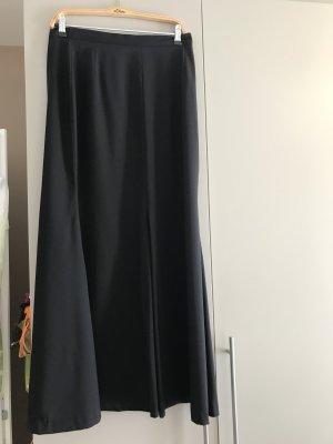 K & K Kaiserjäger Traditional Skirt black