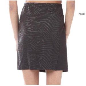 Rock / Adidas / gr. M / neu / adidas neo skirt