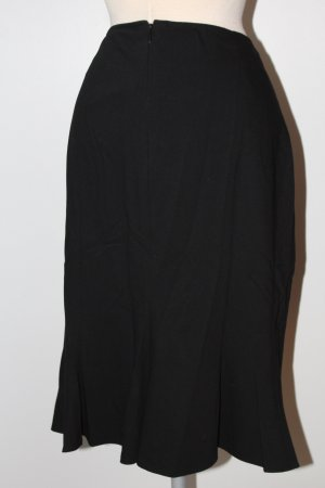Next Godet Skirt black
