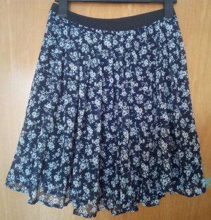C&A Skirt blue