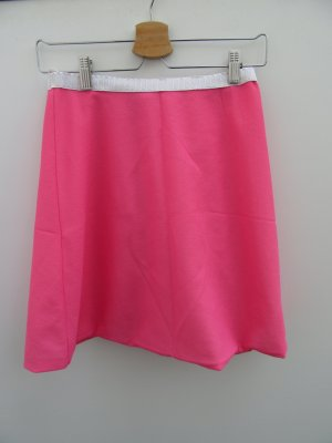 f35828b10796 Rock Damen Vintage Retro Pink Gr. XS/S