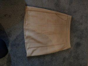 New Look Jupe cargo beige