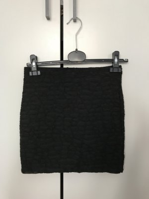 Vila Skirt black
