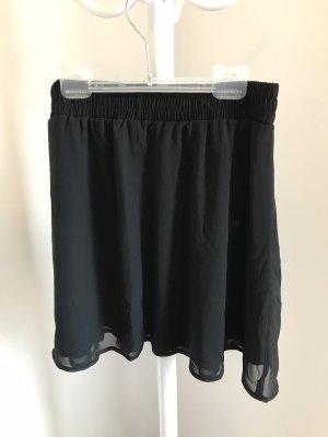 Supre Skater Skirt black