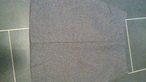 COS Gonna di lana grigio chiaro