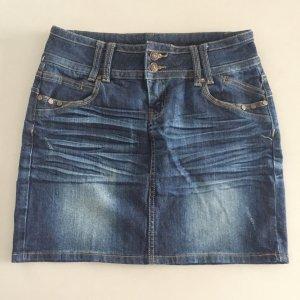 Rock Jeans darkblue promod
