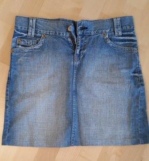 Rock Jeans Zero Gr. 36