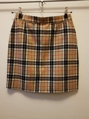 BELFE & BELFE Skirt multicolored