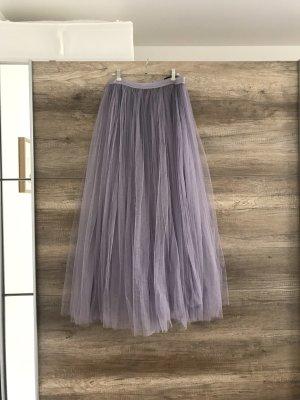 Little Mistress Tulle Skirt multicolored