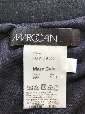 Rock MARCCAIN gr 1 dunkelblau
