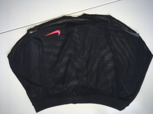 Rock mit Unterhose von Nike