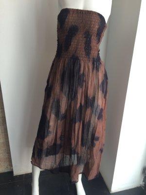 Rock oder Kleid?