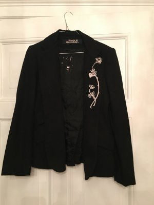 Rock & Republic Blazer