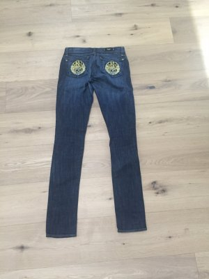 Rock & Republic Jeans gerades Bein 24