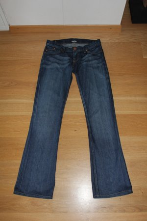 Rock & Republic Jeans blu