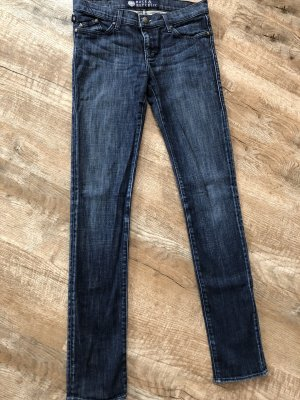Rock&Republic Jeans Gr. 28