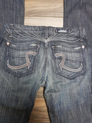 Rock & Republic Jeans Gr. 28 neu