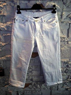Rock&Republic Jeans Hose in gr 31 Farbe Weiss