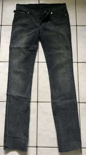Rock & Republic Jeans wie neu