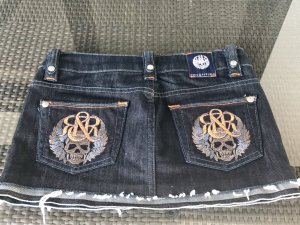 Rock& Republic Mini Jeansrock Gr.24