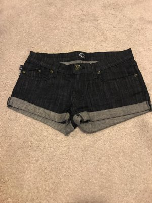 Rock & Republic Shorts