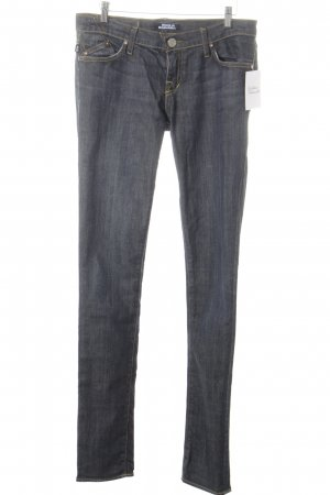 Rock & Republic Skinny Jeans blau Casual-Look