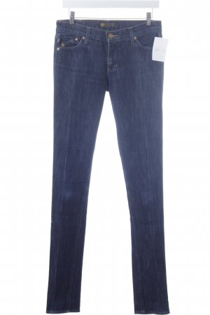 Rock & Republic Skinny Jeans dunkelblau Casual-Look