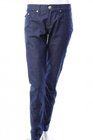 Rock & Republic Slim Jeans leichter Stoff