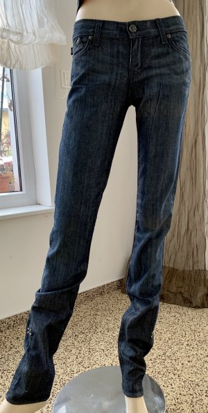 Rock & Republik Jeans Skull Gr. 26 NEU