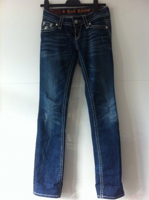 Rock Revival Jeans ORIGINAL