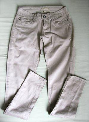 Rock&Revolution Jeans, beige