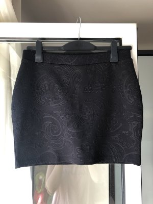 Vero Moda Falda negro