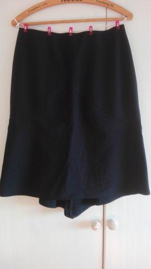 Rock, schwarz, KOOKAI -Am 30. April schließe ich meinen Kleiderschrank!!!