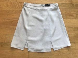 Rock - Skirt American Apparel