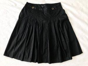 Rock / Skirt