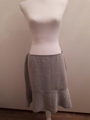 Rock Skirt Glockenrock