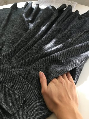 Strenesse Jupe à plis multicolore