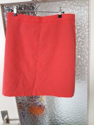 1.2.3 Paris Skirt salmon