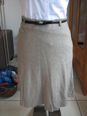 Apanage Skirt camel