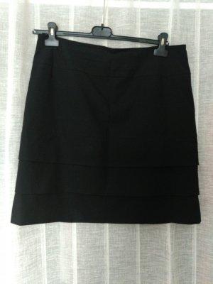 Comma Skirt black