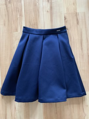 Guess Flared Skirt multicolored