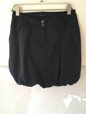 Sasch Tulip Skirt black